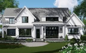 Open floor plans with loft Single Story Plan09800302 Americas Best House Plans House Plans With Lofts Loft Floor Plan Collection