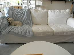 ikea sofa reviews home kids life ikea rp review continued 2 years later model