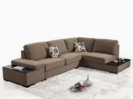 Modern Pull Out Couch Pull Out Sofa Bed With Storage Tehranmix Decoration