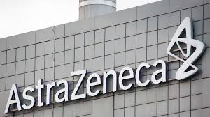Its pipeline are used for the following therapy areas: Astrazeneca Deal To Supply Eu With 300 Million Covid 19 Vaccine Doses Cgtn