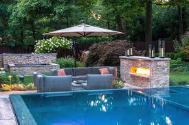 40 Best Backyard Swimming Pool Designs Adorable Backyard Swimming Pool Design