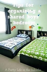 Boys Small Bedroom Ideas Cool Bedroom Ideas For Girls Unique Girls Amazing Small Boys Bedroom Ideas