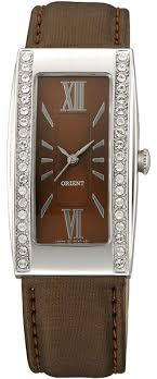 Наручные <b>часы Orient QCAT003T</b> — купить в интернет-магазине ...