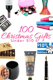 Gifts for Anyone: