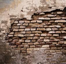 creative wall decor diy brick wall