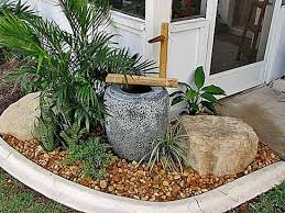 Small Picture Best 25 Japanese garden landscape ideas on Pinterest Japanese