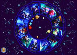 Resultado de imagen de fotos de rueda astrologica