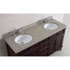 Small Picture Bathroom Outstanding Ove Decors Vanity Design For Modern Bathroom