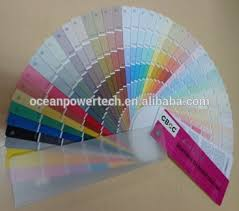 Wall Business Color Chart Color Shade Cards Color Fandeck For Wall Paint Buy Color Chart For Wall Paint Color Place Paint Color Chart Shade
