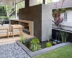 Modern Water Features Indoor Water Features Ideas Zampco