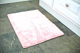 memory foam bath rugs sets large size of home piece bathroom rug sets 3 piece memory
