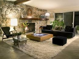 For Feature Wall In Living Room Creative Feature Walls In Living Room Feature Wall Living Room