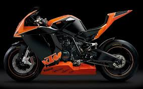 new car release in india 2015KTM To Launch 250cc RC25 Sports Bike In India