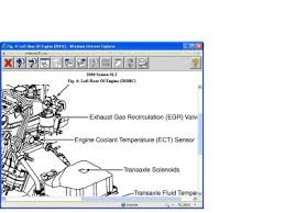 2005 cadillac deville engine mount diagram wiring diagram for cadillac engine mount crossmember in addition 1995 mitsubishi eclipse wiring diagram in addition 59 cadillac wiring