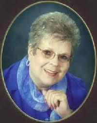 Clara Davis Obituary - Death Notice and Service Information