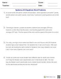 algebra 2 quadratic formula worksheet answers also 20 inspirational quadratic word problems worksheet