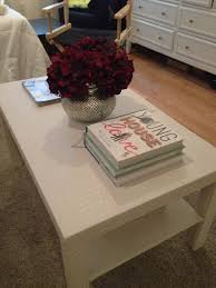charming coffee table with lift top ikea of table interesting white side