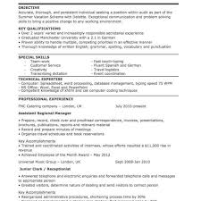 Resume Templates Canada Iec Resume Template Canada Fred Resumes