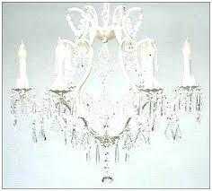 white wrought iron chandelier white iron chandeliers chandeliers wrought iron crystal chandelier with shades wrought iron