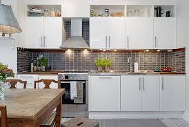 simple modern kitchen. White Modern Kitchen Cabinets Attractive Ideas 18 28 With Simple