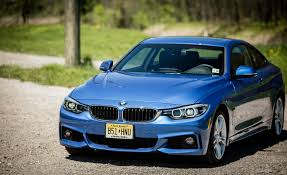 2018 bmw 4 series. delighful 2018 with 2018 bmw 4 series