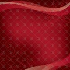 dark red background texture. Modren Dark Dark Red Floral Background With Geometric Texture Vector Image U2013  Artwork Of Backgrounds Textures Click To Zoom Throughout Red Background Texture K