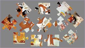 Итоговый тест по изо за класс а живопись Древней Греции б живопись Древнего Китая