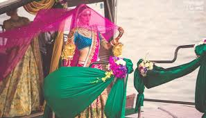 6 best bollywood songs for the entry of the bride Wedding Entrance Indian Songs dear bestie, please play these emotional songs when i enter my wedding venue as bride best indian wedding entrance songs