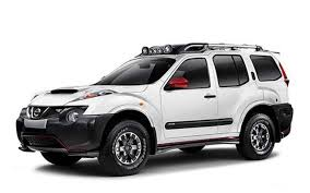 2018 nissan xterra redesign. wonderful redesign 2018 nissan xterra front angle on nissan xterra redesign a