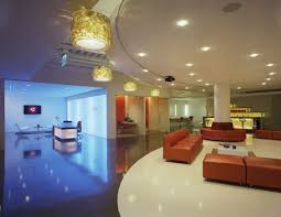 contemporary office designs. BUDGET YOUR OFFICE Contemporary Office Designs U