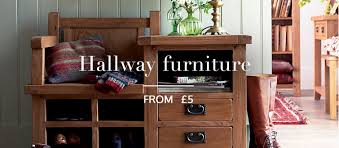 next hallway furniture. Hallway Furniture - FROM £5 Next D