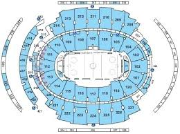 Msg Seating Chart Learntruth Co