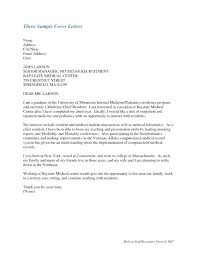Cover Letter For Job Posting Cover Letter For Internal Job Posting