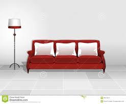 red white sofa. Beautiful Sofa Red Sofa With White Cushions To White Sofa A