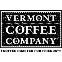 Spotlight on vermont coffee pany middlebury food co op. Vermont Coffee Company Linkedin