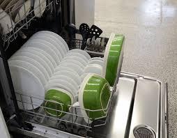 kenmore 14573 dishwasher. full size of dishwasher:kenmore 14573 reviews kenmore elite 14833 12793 manual dishwasher