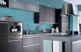 modern kitchen design 2012. Contemporary Kitchen Design Modern 2012