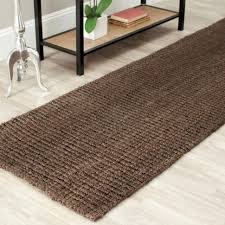 most chenille jute rug 9x12 coffee tables pottery barn basketweave