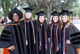 Pharmacy Graduates Uf College Of Pharmacy Celebrates Nearly 400 Graduates In