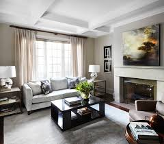 lisa petrole photography photographers kingsway home traditional living room