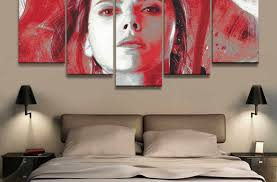 decorate my bedroom wall for