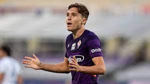Juventus holt Chiesa von der AC Florenz – Weltweit wertvollster Leihspieler  2020/21 |