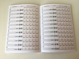 weight training log book gym log book personal trainer log book weight training diary