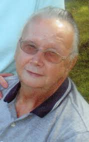 Charles Zeek Obituary - Cincinnati, Ohio | Neidhard-Minges Funeral ...
