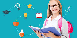 Helpful hints for writing a research paper Content Writers Pakistan