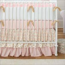 shabby chic crib bedding bedding cribs living oval window treatments shabby chic nursery orange girl crib shabby chic crib bedding