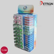 Cell Phone Accessories Display Stand List Manufacturers Of Phone Accessories Display Racks Showcase 76
