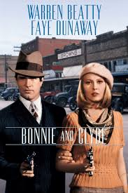 bonnie and clyde buy rent and watch movies tv on flixster