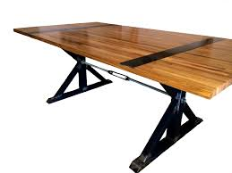 Butcher Block Kitchen Tables Small Kitchen Tables For Sale Farmhouse Dining Room Table Uk