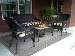 garden ridge patio furniture. Patio Furniture From Garden Ridge Pinterest